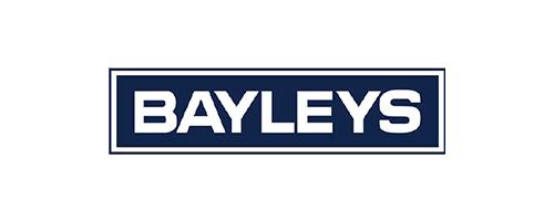 bayleys-logo