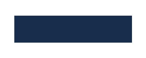 unleaseshed-logo