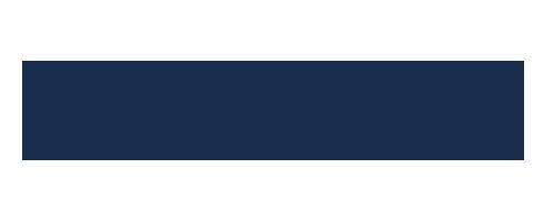 Logo__0008_13-SUZ