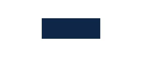 NZHL-logo