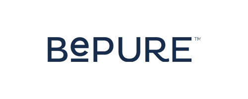 bepure-logo