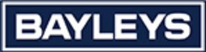 Bayleys-2x